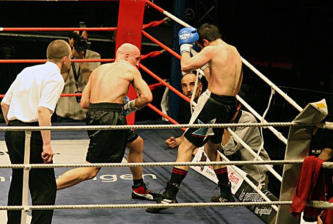 BoxingDay 3