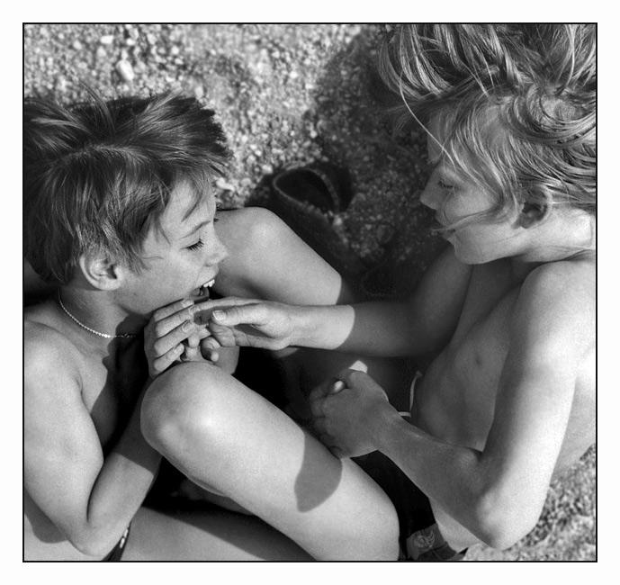 Boys II