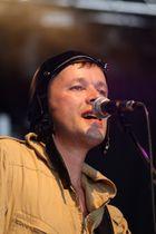 Boys2rock @ Wattstock Festival 2008 Foto2