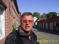 bpaFreund Michael Freund