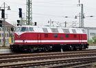 BR 118 770-7 in Dresden