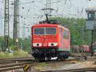 BR 155 239-7