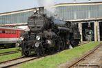 BR 310 der Kaiserlich Königlichen Staatsbahn