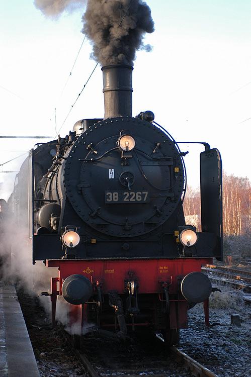 BR 38 (P8)