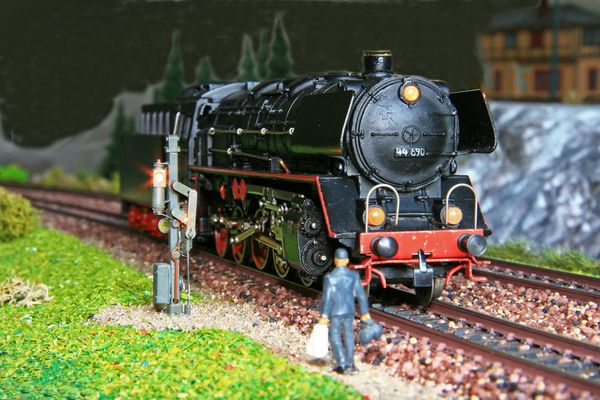 BR 44