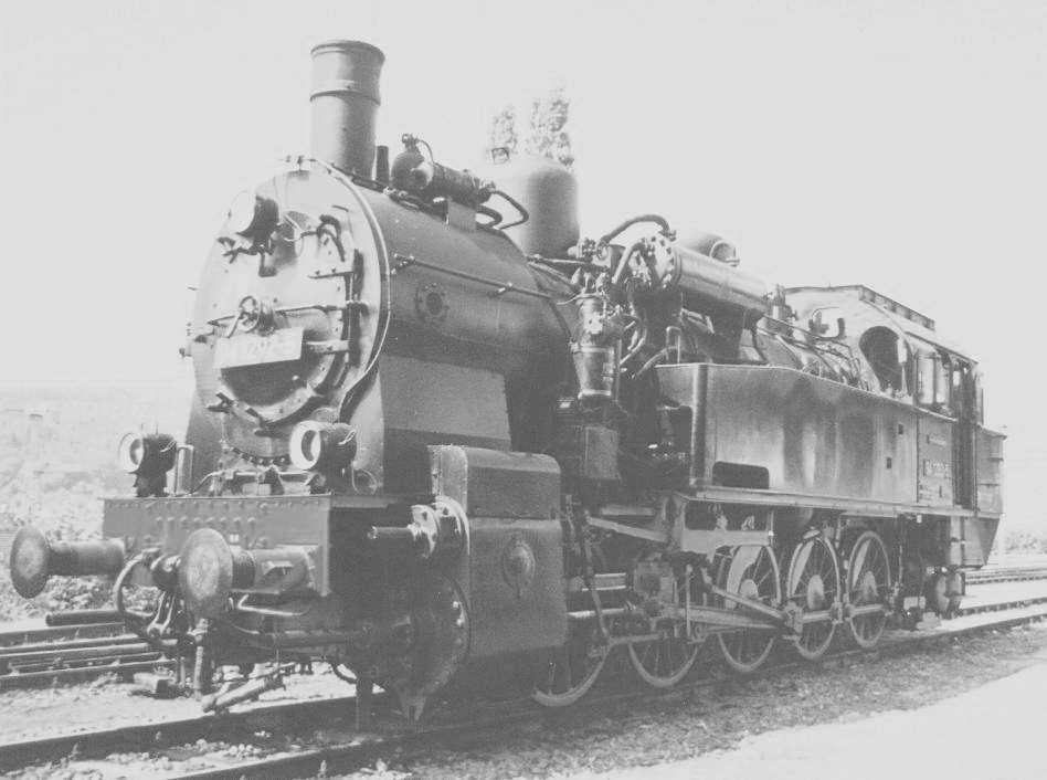 BR 94