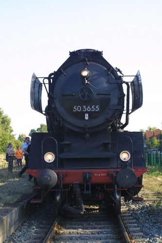 BR50 (2)