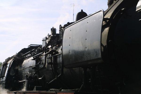 BR50 (3)