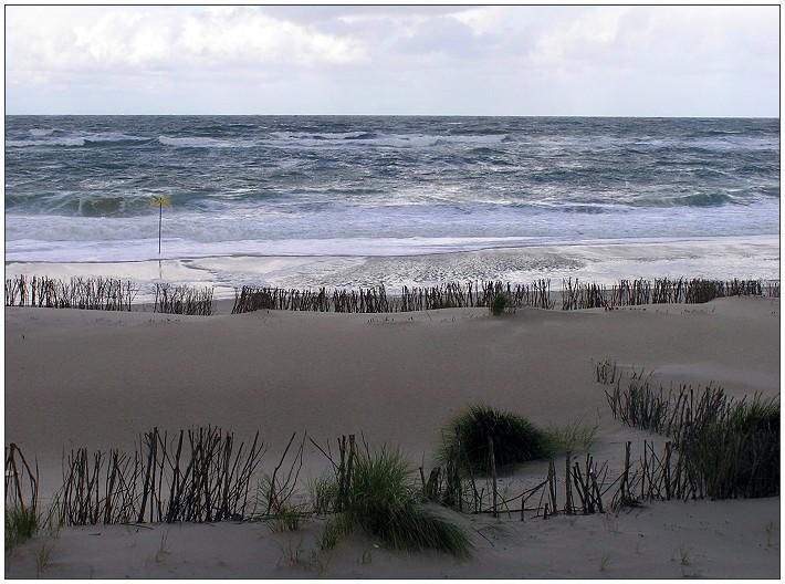 Brandenburger Strand