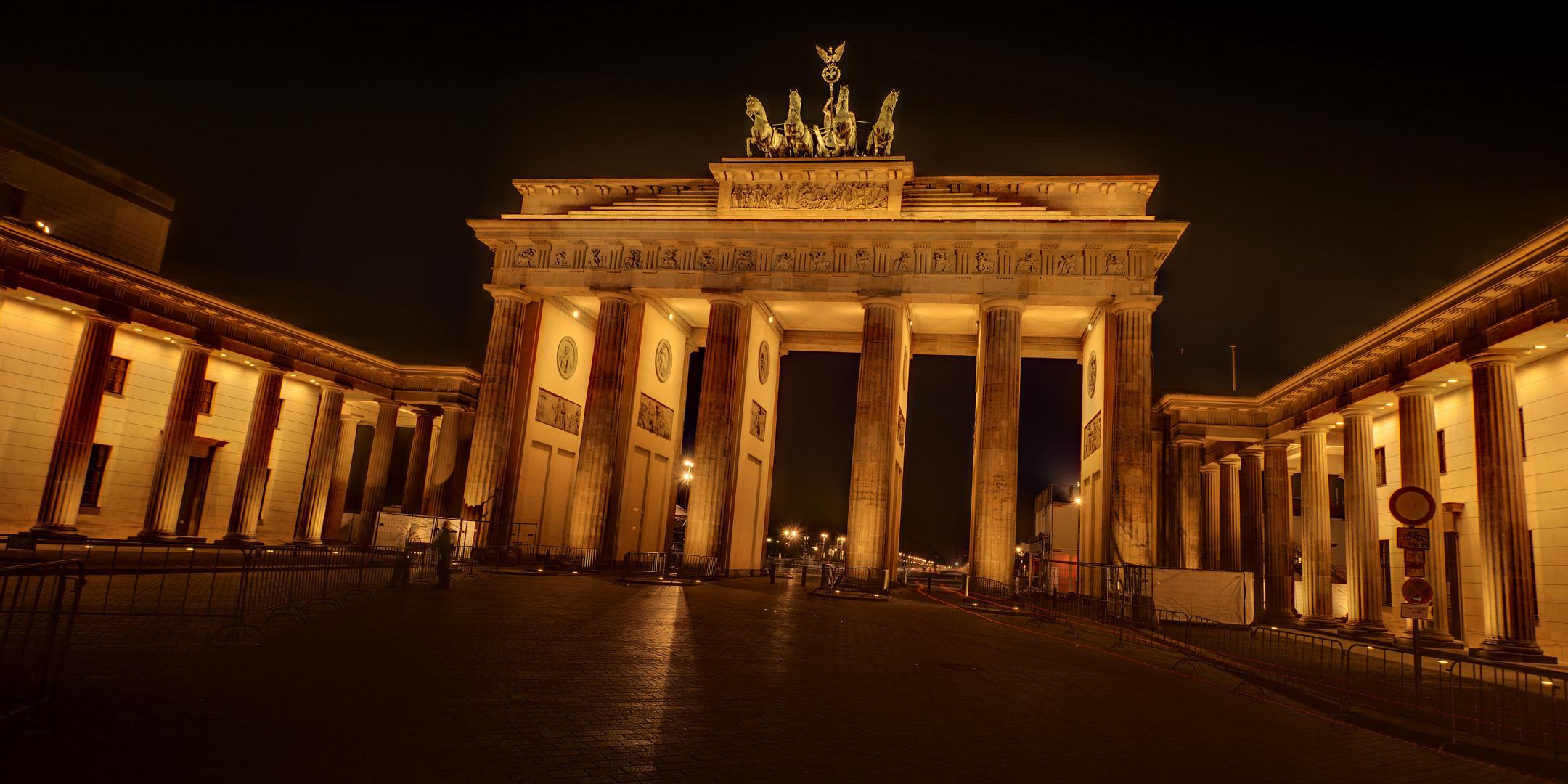 Brandenburger Tor (01)