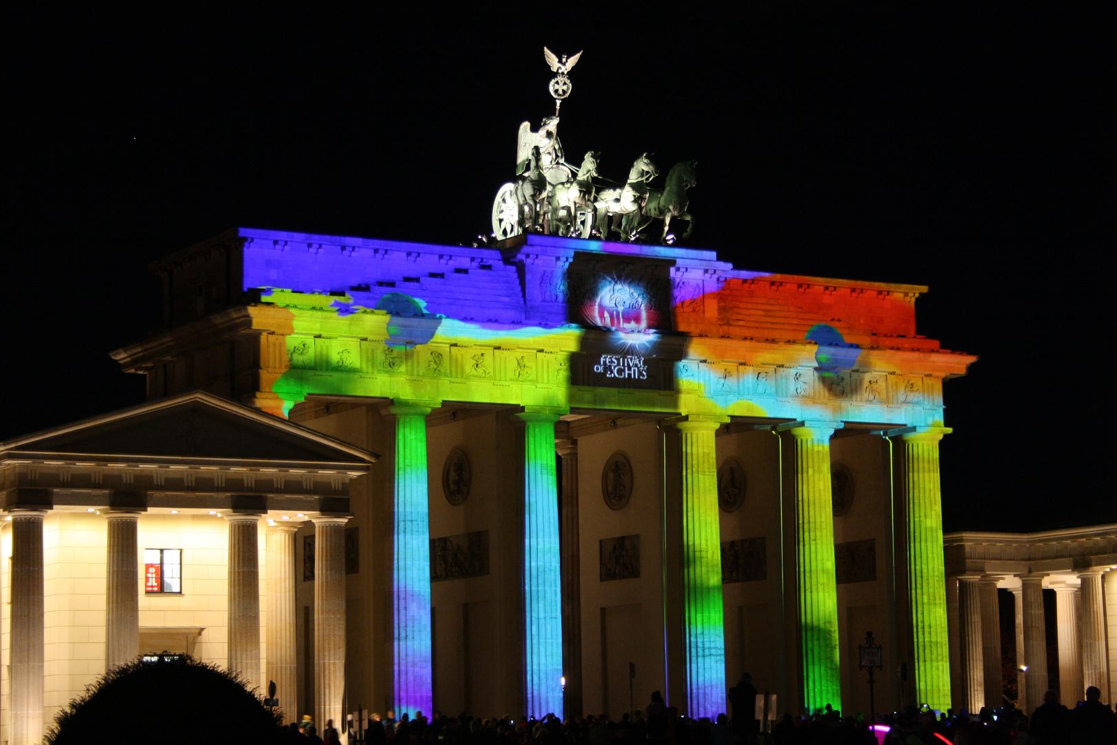 Brandenburger Tor 10