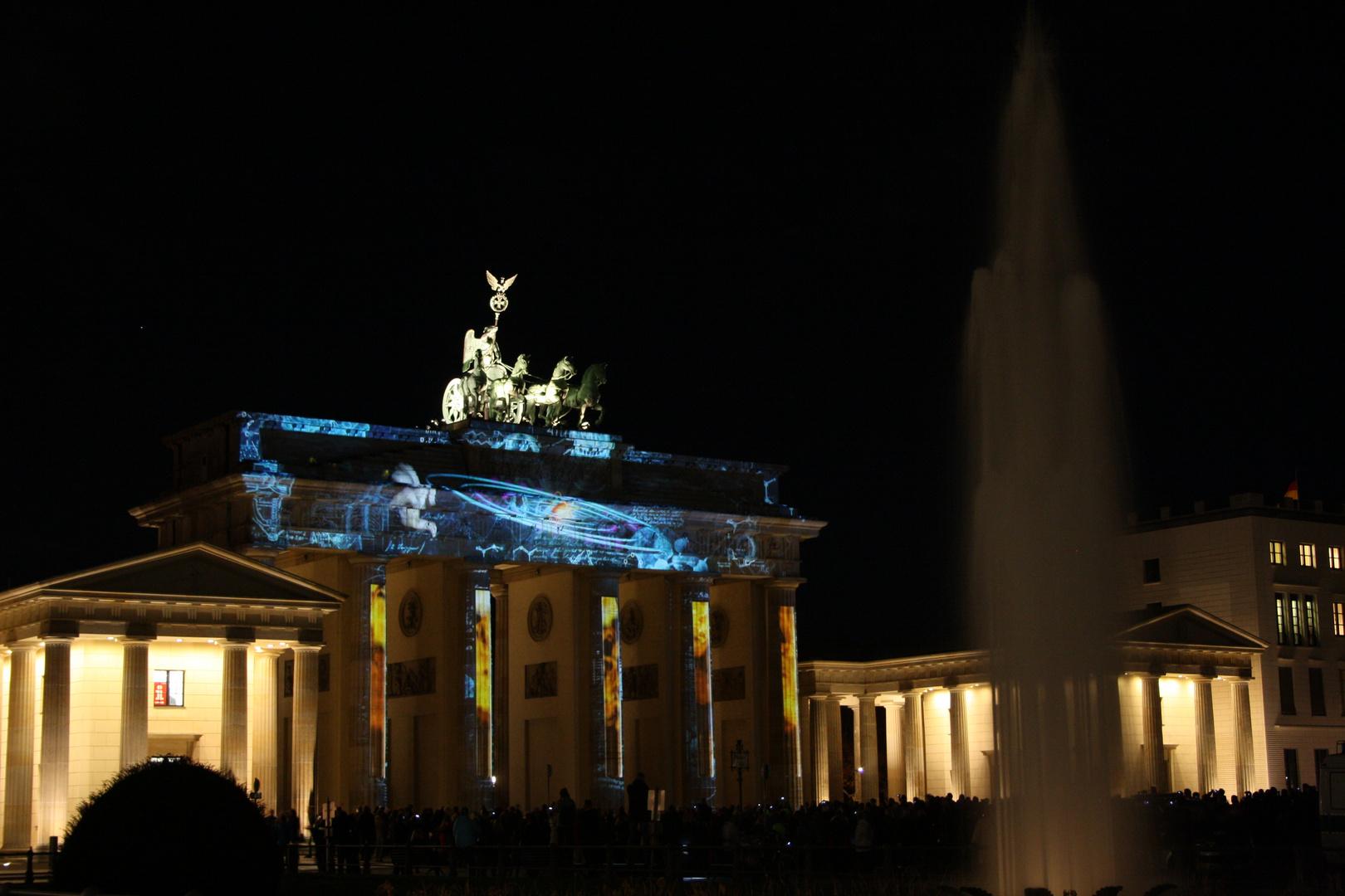 Brandenburger Tor 11