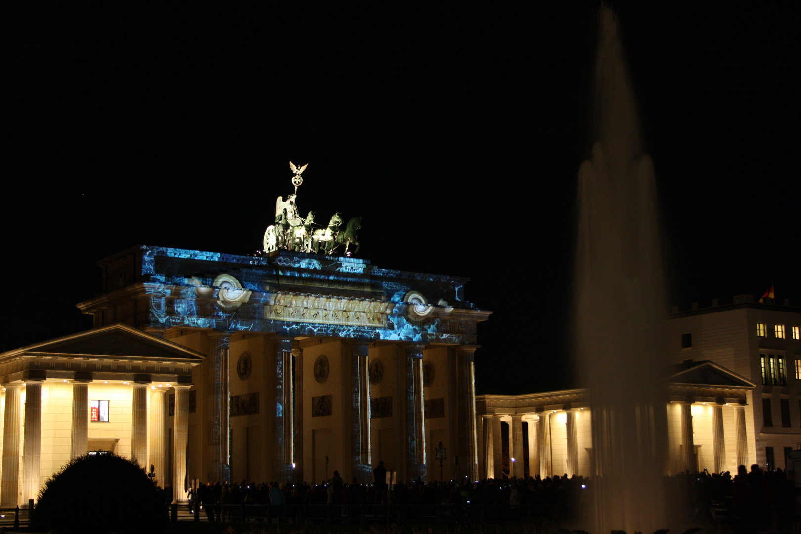 Brandenburger Tor 12