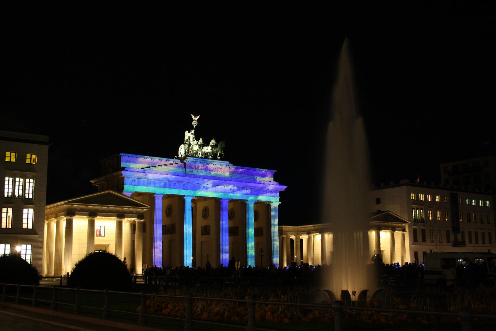 Brandenburger Tor 7