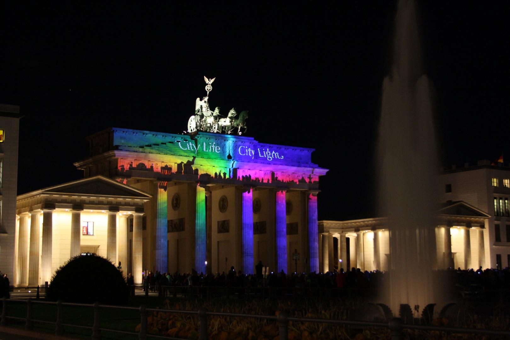 Brandenburger Tor 8
