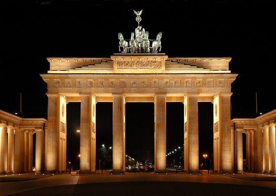 Resultado de imagen de deutschland bilder