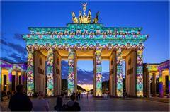 Brandenburger Tor.3