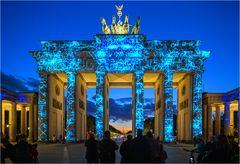 Brandenburger Tor.4