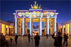 Brandenburger Tor.5