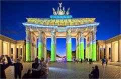 Brandenburger Tor.6