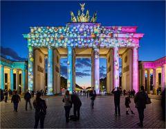 Brandenburger Tor.7