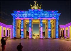 Brandenburger Tor.9