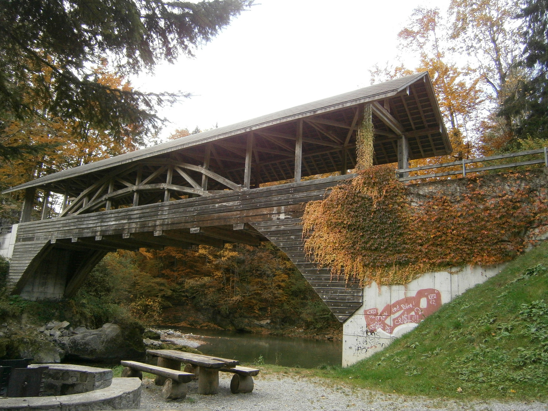 brandholzbrücke