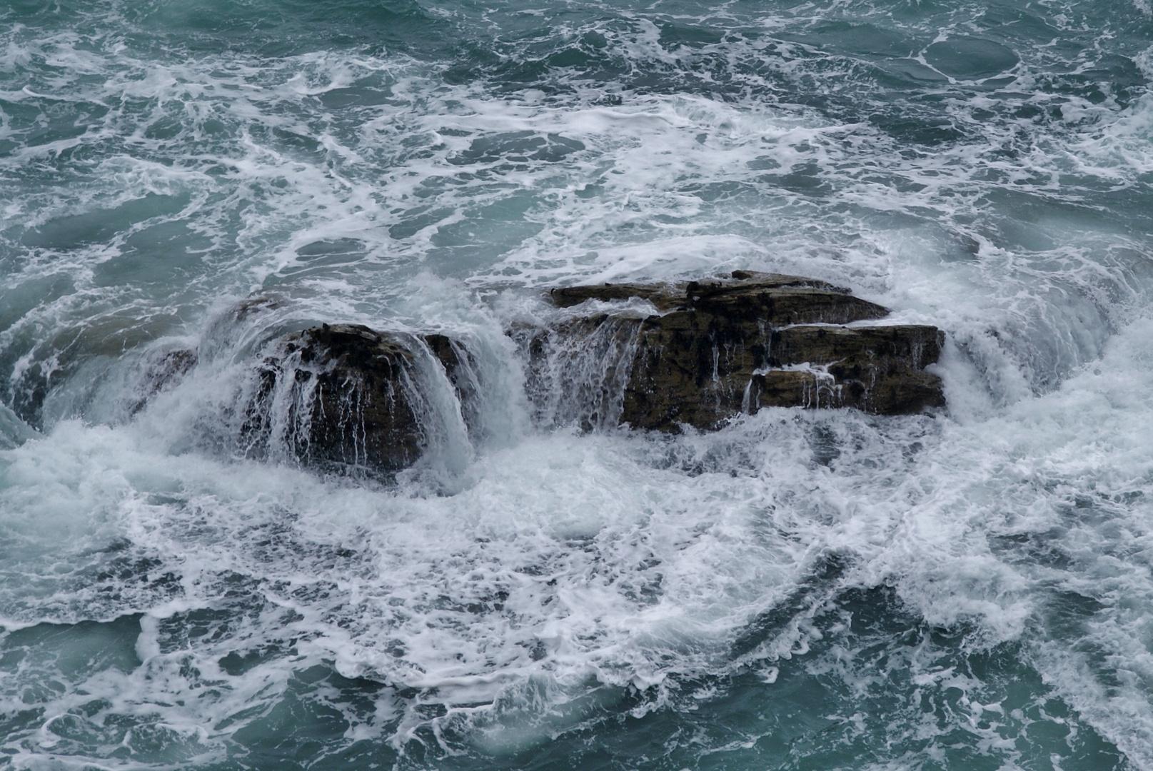 Brandung_Cornwall_3