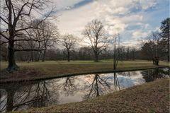 Branitzer Park