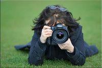 brankaFOTOgrafie
