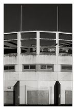 Brann stadion .II.