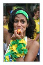 Brasil ;-)