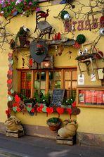 Brasserie des Tanneurs - Colmar