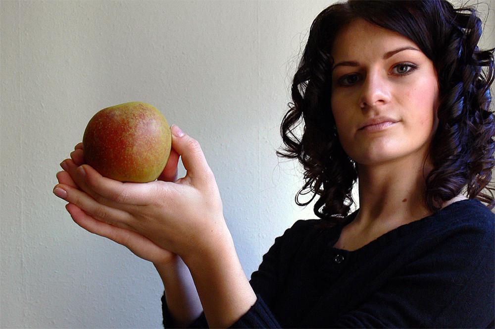 Bratapfel Anna2