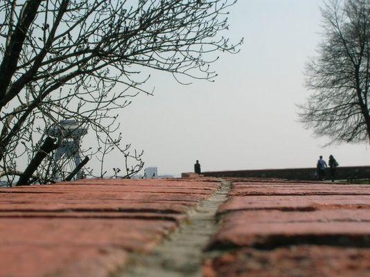 bratislavaburgmauer_oben