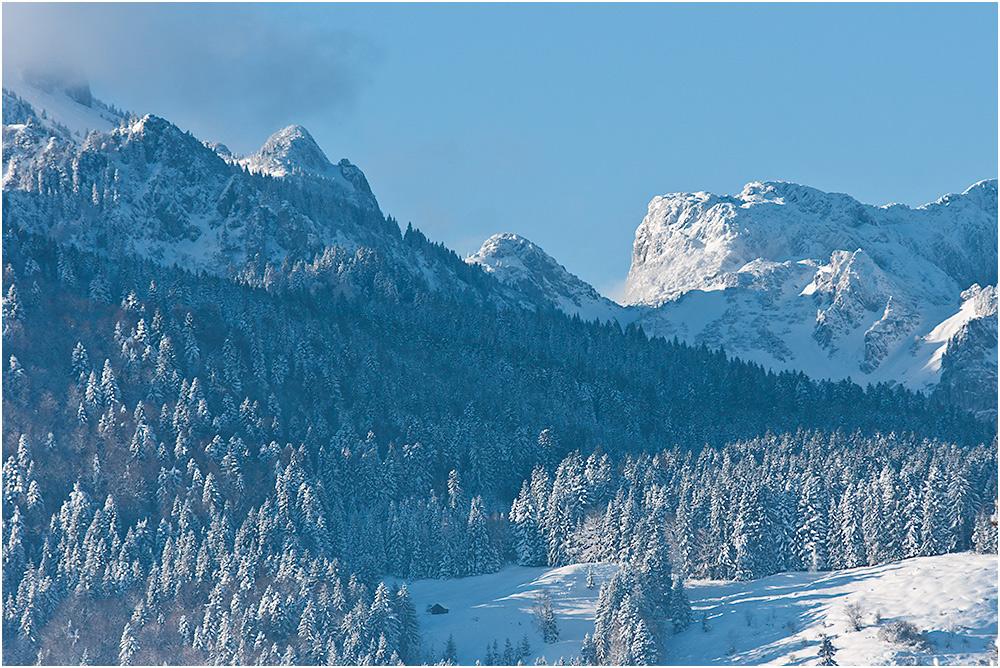 Brauneck - hochalpin (2)