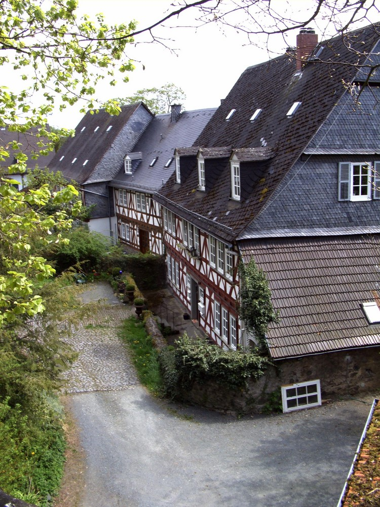 Braunfels (13)