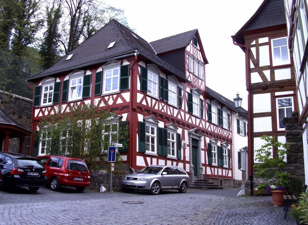 Braunfels (2)