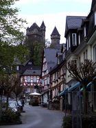 Braunfels (4)