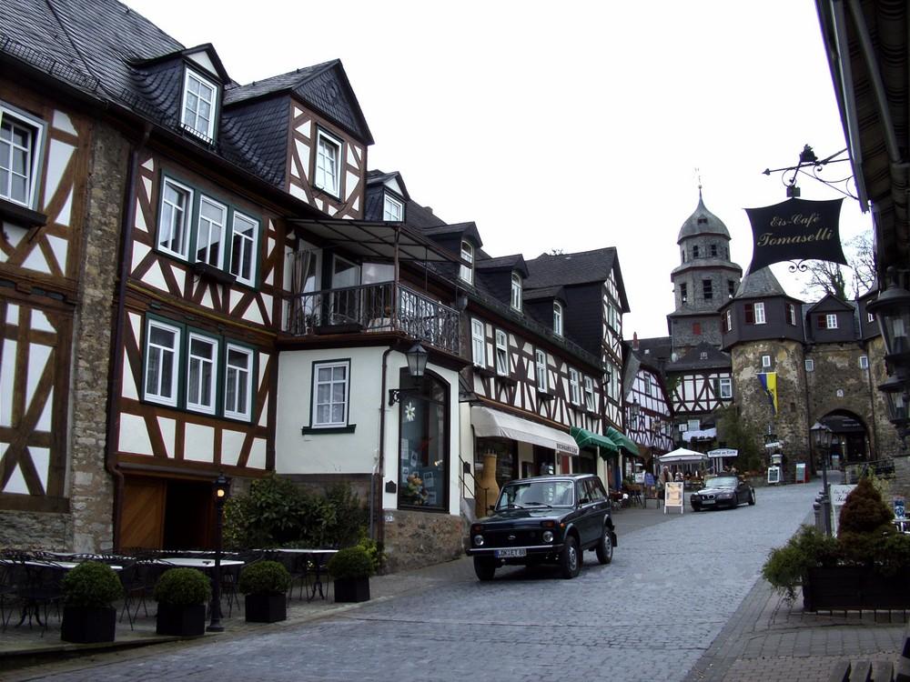 Braunfels (6)