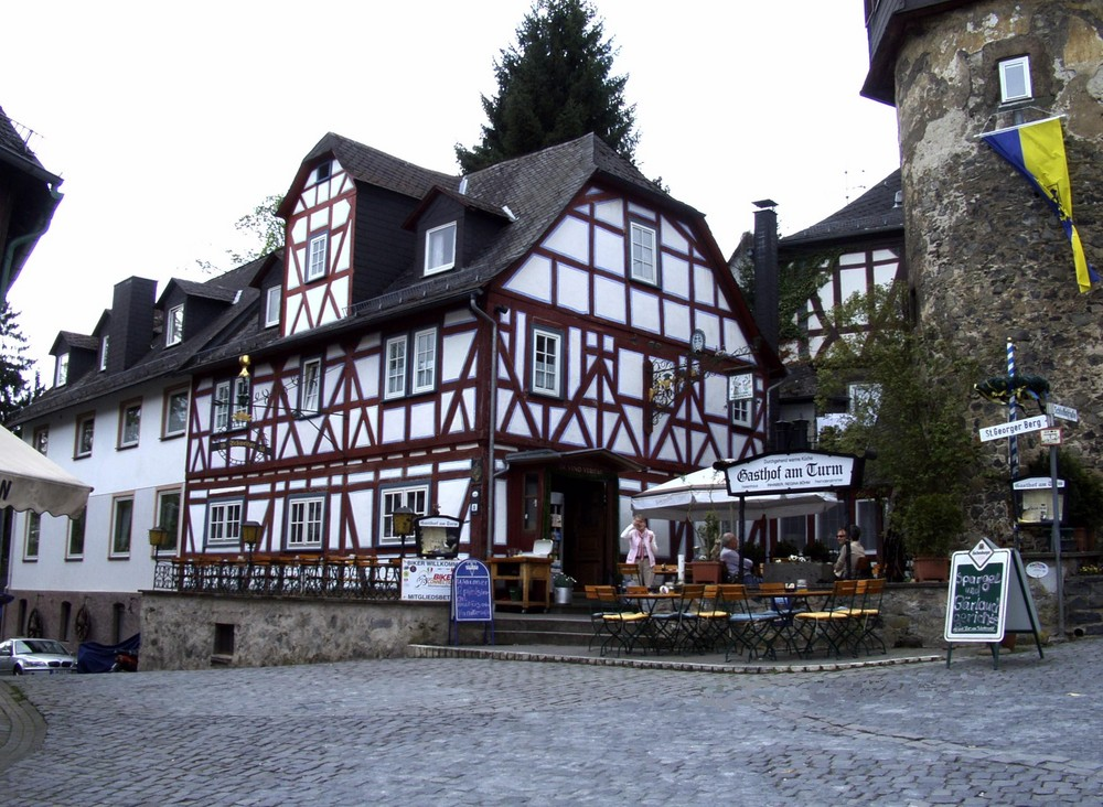 Braunfels (7)