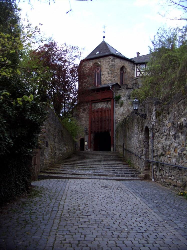 Braunfels(12)