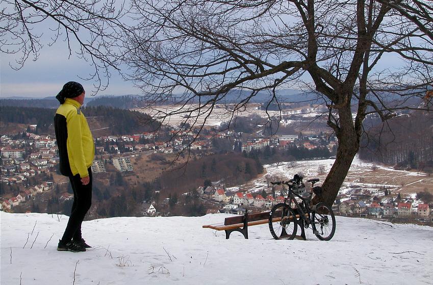 Braunhartsberg