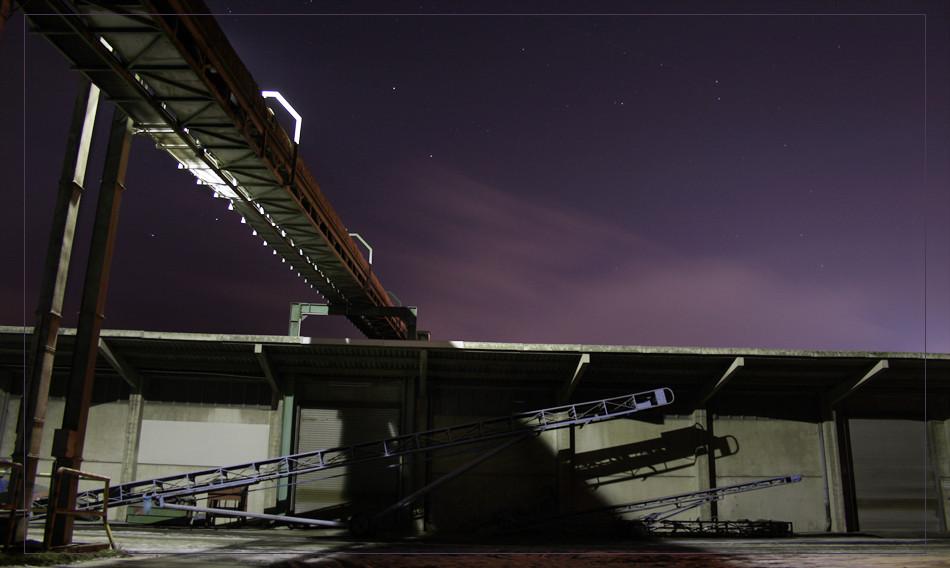 Braunschweig Hafen 3