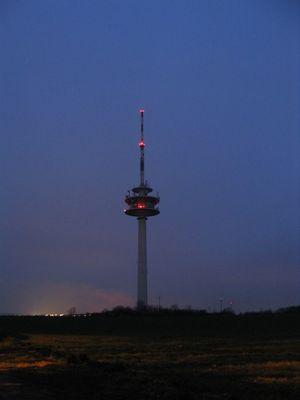 Braunschweiger Fernsehturm