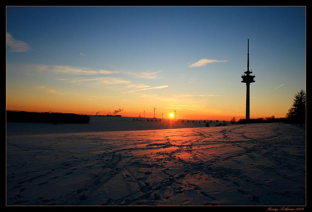 Braunschweiger Funkturm