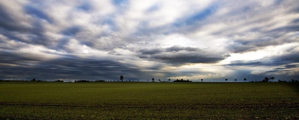 Braunschweiger Land