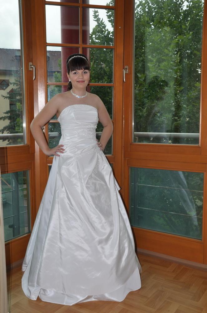Braut.