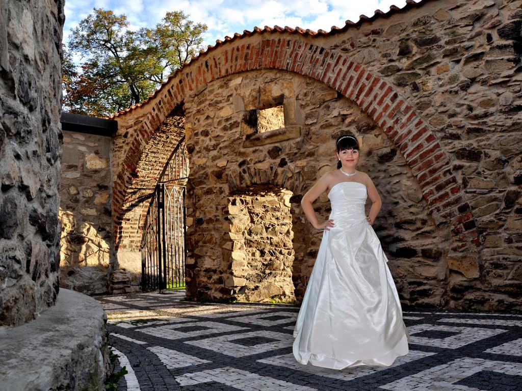 Braut..