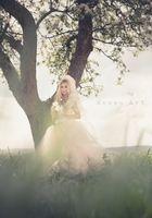 Braut für einen Tag